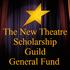The New Theatre Scholarship Guild General Fund